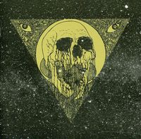 Thrall - Vermin to the Earth