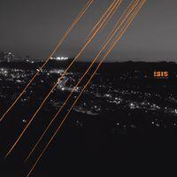 Isis - Temporal [Vinyl]
