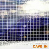 Cave In - Lost In The Air