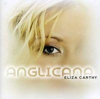 Eliza Carthy - Anglicana