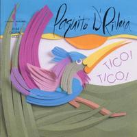 Paquito D'Rivera - Tico Tico