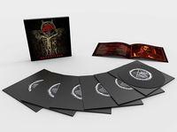 Slayer - Repentless (Box) (Uk)