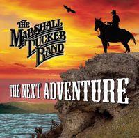 The Marshall Tucker Band - The Next Adventure