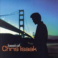 Chris Isaak - Best Of [Vinyl]
