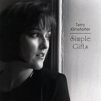 Terry Klinefelter - Simple Gifts