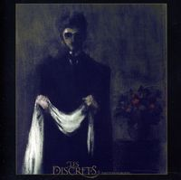 Les Discrets - Ariettes Oubliees