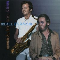 Bill Evans Trio - But Beautiful