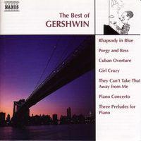 Various Artists - Best of Gershwin