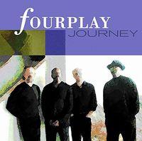 Fourplay - Journey [Limited Edition] (Jpn)