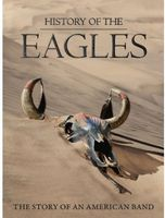 Eagles - History Of The Eagles [Import]