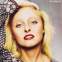 Amy Holland - Amy Holland