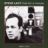 Steve Lacy - Free For A Minute (Spa)