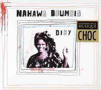 Nahawa Doumbia - Diby (Ita)