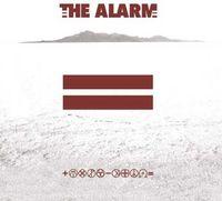 The Alarm - Equals