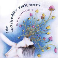 Legendary Pink Dots - Chemicalplayschool 15