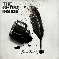 The Ghost Inside - Dear Youth [Vinyl]