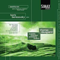 K Riisager - Complete Orchestral Works of Ludvig Van Beethoven