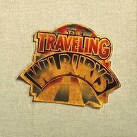 The Traveling Wilburys - The Traveling Wilburys Collection [2CD/DVD Combo][Deluxe Edition]