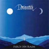Dornenreich - Durch Den Traum