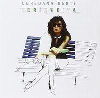Loredana Berte - Lorinedita (Ita)