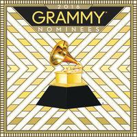 GRAMMY® Nominees - 2016 GRAMMY® Nominees