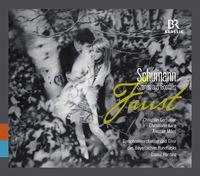 Christiane Karg - Szenen Aus Goethes Faust Woo 3
