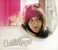 Caitlin Rose - Own Side Now