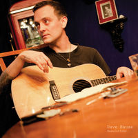 Dave Hause - Resolutions (Bonus Cd)