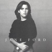 Jane Ford - Jane Ford