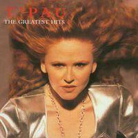T'Pau - Greatest Hits [Import]