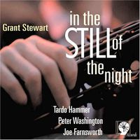 Various Artists - In The Still Of The Night