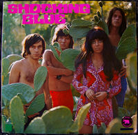 Shocking Blue - Scorpios Dance (Bonus Tracks) [180 Gram]