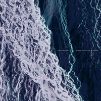 Jason Sharp - Stand Above The Streams