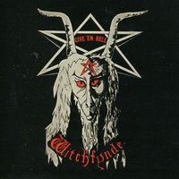 Witchfynde - Give 'em Hell [Import]