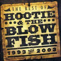 Hootie & The Blowfish - Best Of Hootie & The Blowfish