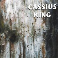 Cassius King - A Smattering of Applause