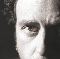 Steve Lukather - Luke