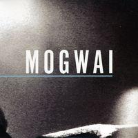 Mogwai - Special Moves [Digipak] [With DVD]