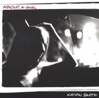Kevin Smith - About a Girl