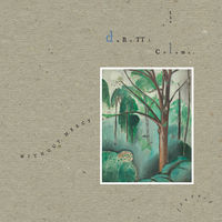 Durutti Column - Without Mercy (Gate) [Download Included]