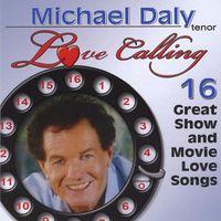 Michael Daly - Love Calling