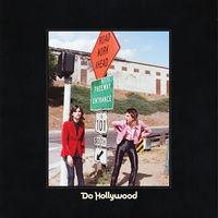 The Lemon Twigs - Do Hollywood [Vinyl]