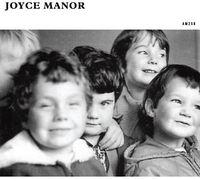 Joyce Manor - Joyce Manor