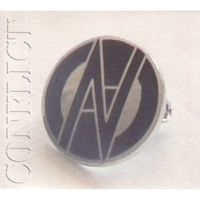 Conflict - Standard Issue [Import]