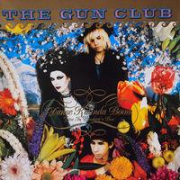 The Gun Club - Danse Kalinda Boom (Gate) [Deluxe]