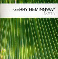 GERRY HEMINGWAY - Songs