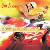 Chevy - Sin Freno