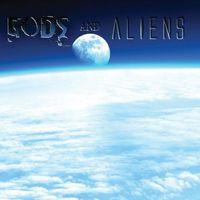 Gods - Alfa Charlie Echo