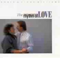 Robin & Linda Williams - Rhythm of Love