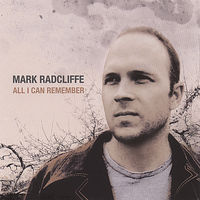 Mark Radcliffe - All I Can Remember
